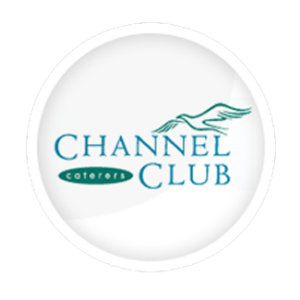 channelclublogo