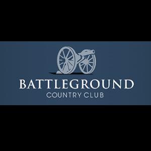 battlegroundlogo