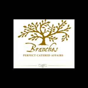 brancheslogo