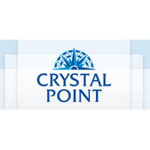 crystalpointlogo2
