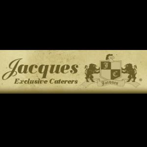 jacqueslogo