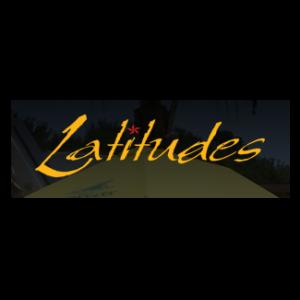 latitudeslogo