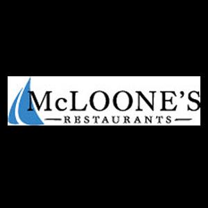 mcloones